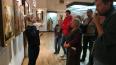 В петербургских музеях будут работать гиды с инвалидност...