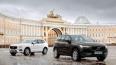 У петербургского каршеринга появятся 70 автомобилей ...