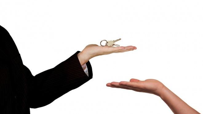 Анатолий Аксаков прокомментировал законопроект о первоначальном взносе на ипотеку