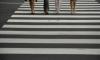 "Маршрутка задавила насмерть 11-летнюю школьницу на ""зебре"" в Уфе"