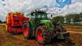 Власти обсудят новый критерий для изъятия земель у ферме...