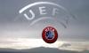 Россия обогнала Нидерланды в рейтинге УЕФА