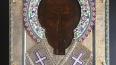 В Петербурге икону Николая Чудотворца продают почти ...