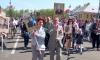 Профессор РАН предложил дать избирательное право 27 миллионам погибших в ВОВ
