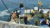 Рыболовецкие суда с иностранных верфей могут лишиться ...