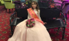 Фото: самой красивой девочкой России стала школьница из Новосибирска