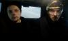 Во Всеволожском районе поймали грабителей-рецидивистов