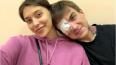 Влад Топалов чуть не лишился глаза, спасая беременную ...