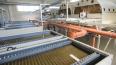 Программы модернизации систем водоснабжения и водоотведе ...