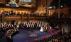 Организаторы Нобелевской премии решили, что России не за что давать премию мира