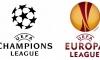 Кавказ лишили еврокубковых матчей