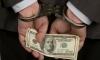 Петербургский экс-пристав, осужденный за взятку, заплатит штраф в 1,7 млн рублей
