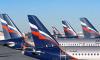 Аэрофлот отрицает вину пилотов SSJ100 при посадке в Шереметьево
