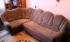 Насильника и убийцу 5-летней омички выдал окровавленный диван