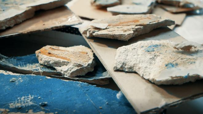 До конца 2021 в Петербурге расселят три аварийных дома с 42 жильцами