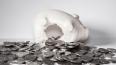 Эксперт оценил пользу ограничения долговой нагрузки ...