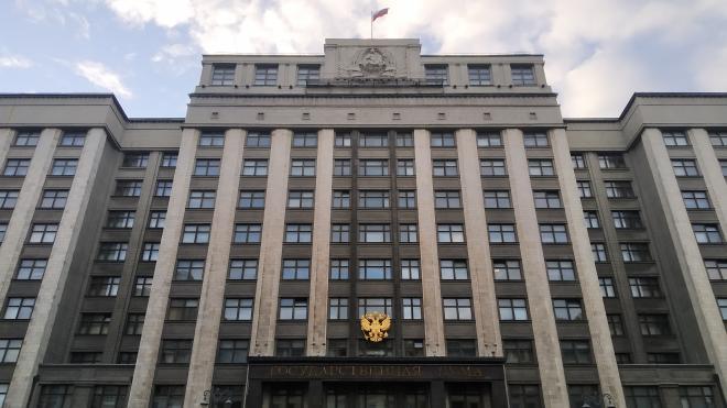 Володин: тех, кто верит в версию с отравлением Навального, становится все меньше