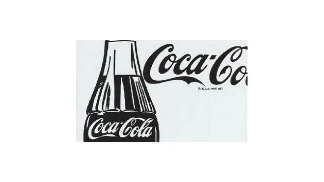 Авария серебряной машины обошлась в $105 млн, Кока-Кола потянула на $57 млн