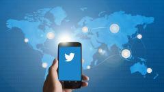 Роскомнадзор обвинил Twitter в злостном нарушении законов