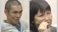 В Хакасии вынесли приговор бабушке и дедушке, которые ...