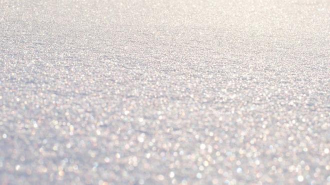 В Ленобласти объявили штормовое предупреждение на ближайшие дни