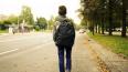 СК выясняет причины загадочной смерти подростка