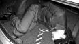 В Красногвардейском районе бизнесмен едва не был убит св...