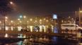 Ночью на дорогах Петербурга разбились насмерть два ...