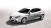 В РФ стартовали продажи нового Alfa Romeo Giulietta