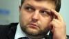Никита Белых задержан при получении взятки в 400 тысяч е...