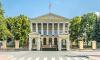 У вице-губернатора Ирины Потехиной расширится список полномочий
