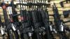 WSJ: в Facebook ведется незаконная торговля огнестрельным ...