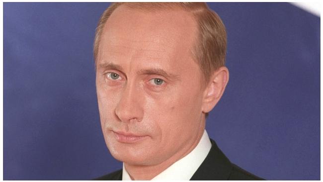 Кремль опроверг заявления Путина об уголовных делах против Лужкова