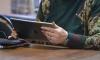 Новые правила идентификации пользователей мессенджеров вступили в силу