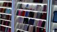 На улице Дыбенко ограбили магазин сотовых телефонов