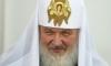 """Кадыров.@KadirovRussia пожелал патриарху Кириллу """"обретения истинной веры"""""""