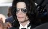 Майкла Джексона посмертно обвинили в педофилии