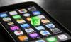Устройства Apple можно возвращать к полюбившимся версиям iOS