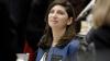NYSE: Во главе Нью-Йоркской биржи будет женщина впервые ...