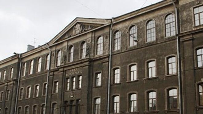 Профессора Военмеха получили по 12 лет за продажу Китаю секретов «Булавы»