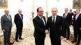 Москва и Париж объединят силы в борьбе с террористами ИГ