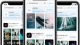 Российские пользователи iPhone с 4 мая увидят рекламу ...