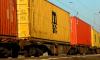 В Тихвине местный житель попал под грузовой поезд