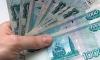 Рост повседневных расходов россиян опережает инфляцию втрое