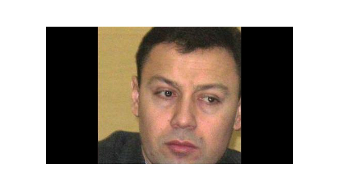 «Блатной таджик» Хукумов невиновен, а его подельники будут сидеть