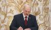 Эксперт: Лукашенко в заблуждении по поводу ситуации с коронавирусом в его стране