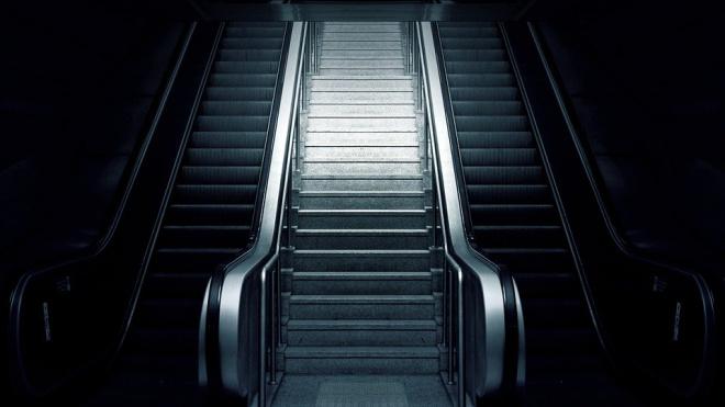 """Станция метро """"Балтийская"""" изменит режим работы"""