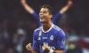 Роналду обвинили в мошенничестве на 15 млн евро