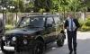 Владимир Путин отменил техосмотр для новых автомобилей