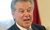 Медведев досрочно отправил в отставку губернатора Саратовской области